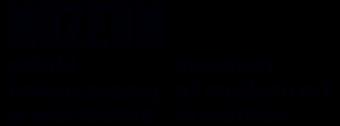 MUZEUM_logo_dwujezyczne