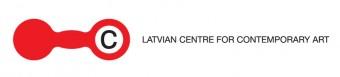 lmc_lcca_logo_EN
