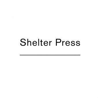 logo-shelterp