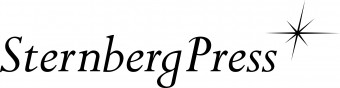 sternberg_press_logo