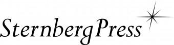 sternberg_press_logo