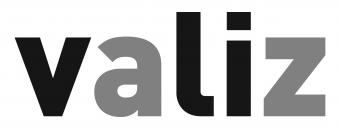 valiz-logo highres-zw (2)