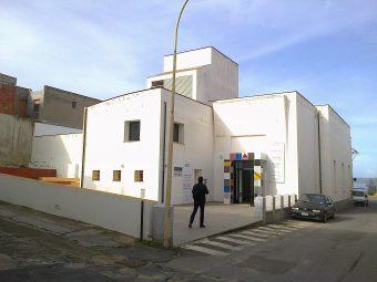 1_museo fondazione macc