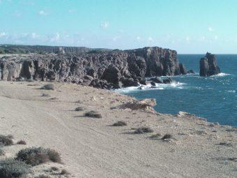 7_Isola San Antioco 70s