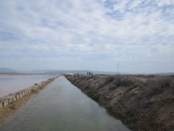 9_Salt lakes_San ANtioco
